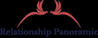 RELATIONSHIP PANORAMIC